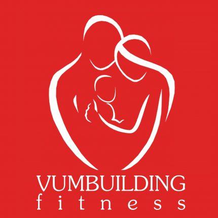 logo-vum2